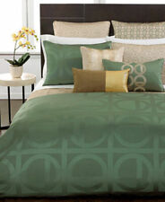 Hotel Collection Cal King Bedskirt Cabochon E93285