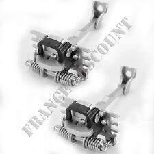 2X Tirantes de Puerta Delantera para renault megane 3 y fluence =804303543R