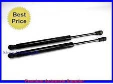 LEXUS IS 1995-2005 HOOD STRUTS Bonnet Lift Supports GAS SPRING LIFTER
