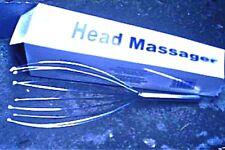 Head Massage , Kopfmassage ,Wellness,Entspannung,