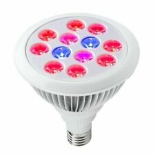 LED (Diodo emisor de luz)