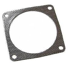 EMG043 EXHAUST GASKET MANIFOLD TO CATALYTIC CONVERTER