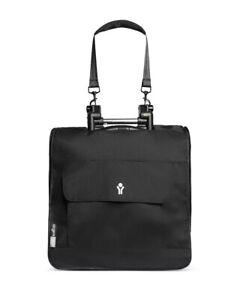 BabyzenYOYO+ Convertible Travel Bag