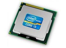 Intel Core i3-4130 4th Gen Desktop CPU Processor 3.4GHz Socket LGA 1150 SR1NP