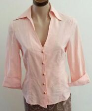 Handmade Machine Washable 100% Cotton Tops & Blouses for Women