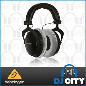 Behringer BH770 Studio Headphones