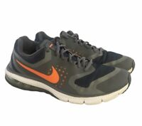 Nike Air Max Premiere Running Shoes Size 10.5 Mens