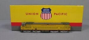 Athearn 88675 HO Union Pacific U50 Diesel Locomotive #45 EX/Box