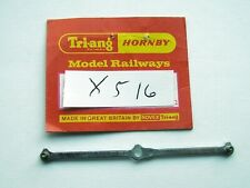 X53-plain Tri-ang Princess Class R//H Connecting Rod