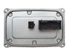 A2059005110 LED Headlight Ballast Control Unit for Mercedes Benz C C220 C350