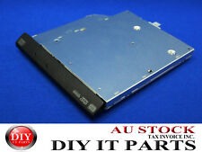 Acer 5741 5742G DVD-RW ODD Drive with Faceplate and Rear Bracket