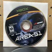 Arcade (Microsoft Original Xbox, 2006) - DISC ONLY - Tested