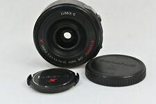 Panasonic LUMIX G X VARIO PZ 14-42mm F3.5-5.6 ,