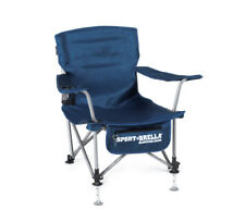 SPORT-BRELLA SLOPESIDE CHAIR Events Sport Camping Concerts Festivals