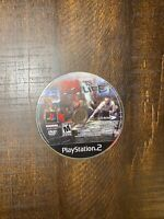 25 to Life (Sony PlayStation 2, 2006) PS2 Game Disc Only TESTED Free Ship