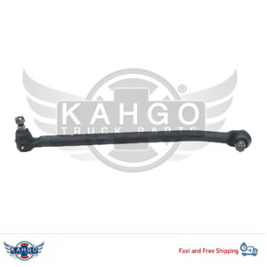 Drag Link 31.000in C to C Kenworth  463.DS5922A   L24VU8422A11