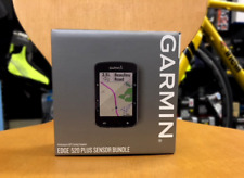 Garmin 520 Bundle Sensore Plus
