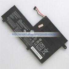 Genuine L14M2P21 battery for Lenovo Yoga 500 500-151BD 500-15ISK B50-70 U41-70