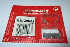 Fleischmann 9446 Beleuchtung F. Pendolino Neu/ovp