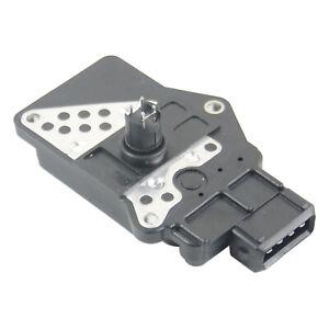 AFH45M14 For Nissan D21 Pathfinder 86-89 Mass Air Flow Meter Sensor 1607812G00