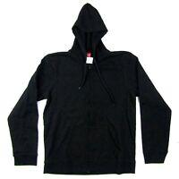 Bring Me The Horizon BMTH Back Logo Black Zip Sweatshirt Hoodie New Official