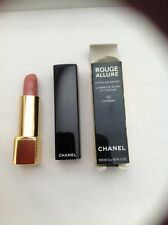 CHANEL LUMINOUS SATIN LIP COLOR #12 CHARME N/I/B