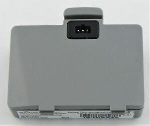 Original Zebra Battery AT16004-1 for QL220 QL320 Plus Printer - Used