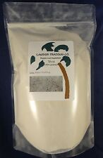 Carrageenan - 1lb (16 Ounces) Refined Kappa - Food Grade - Paper Marbling