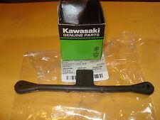 Kawasaki KX125 KDX175 KX250 KZ200 KZ400 KZ750 Z1 KZ900 KZ1000 fuel tank band OEM