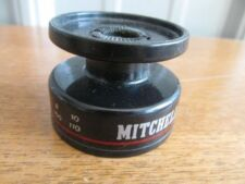 MITCHELL Extra SPOOL Spare SPOOL Spinning Reel 6/175 8/150 10/110 (N-13)