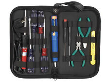 Very Popular Electronic Soldering Tool Kit Set for Students + FREE USA SHIPPING