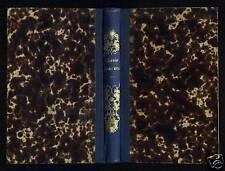 Aonio Paleario - Studie zur Reformation in Italien 1863