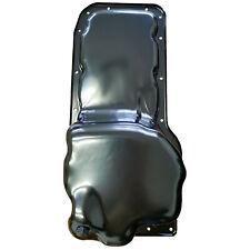Engine Oil Pan Liland ICRP31A