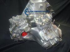 Honda Accord 90-93 Synchrotech Manual Transmission