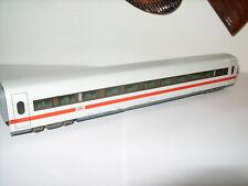 Fleischmann ICE 2 DBAG 2. Klasse 4494