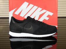 Nike Air Vortex LTR-us11, 5 uk10, 5 eu45, 5 - 918206 001-Black-Air Max Skylon