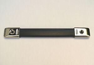 Guitar Amplifier Rubber Strap / Handle for Fender and speaker / amp cabinet