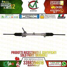 SCATOLA STERZO FIAT BRAVO II SERIE (198) 2006/11 51733142 / 51785771 / 51809104