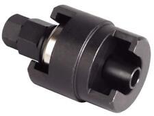 Power Steering Pump/Alternator Pulley Remover/Installer Puller Tool Press Fit