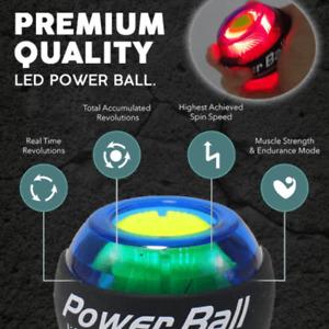Powerball Arm Toner