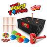 Funny Blast Box Action Game Balloon Blasting Family Friends Party Fun Kid Toys