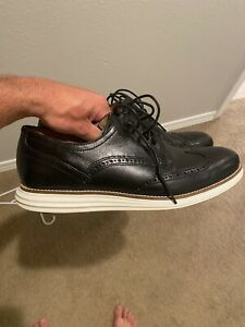 mens cole haan grand 10.5