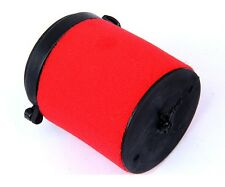 baja air filter kit airfilter set for HPI KM Rovan