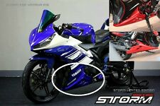 Yamaha YZF-R15 Engine Protector Guard Cover Under Low Shrouds Fairing Belly Part