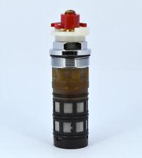 Cartuccia termostatica Glass SP0B3