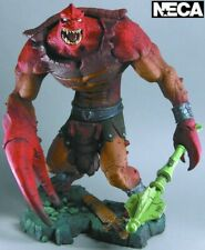 Neca Four Horsemen Masters of the Universe Clawful Resin Statue New In Stock