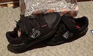 Five Ten Hellcat Mountain Biking  Shoes