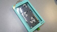 New OEM Authentic Kate Spade New York Case Cover Samsung Galaxy S8 PLUS Floral