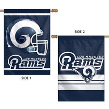 1e48e016 Los Angeles Rams NFL Banners for sale | eBay