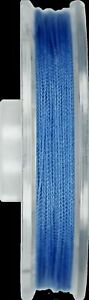 [HITENA] Polefin Leader - Braided Leader with Ultra Abrasion Resistance